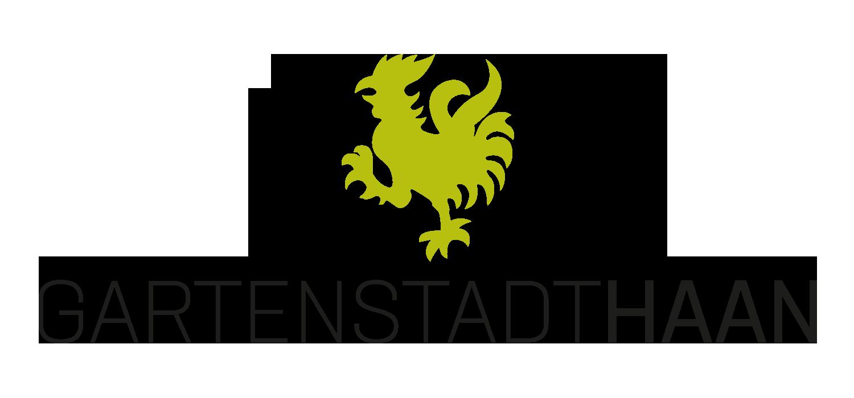 Logo_Stadt_Haan