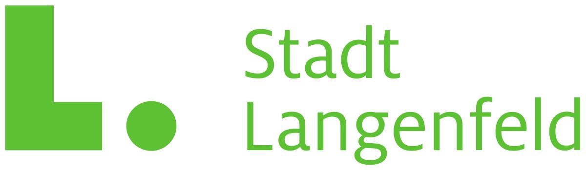 Logo_Stadt_Langenfeld