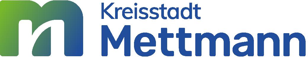 Logo_Stadt_Mettmann