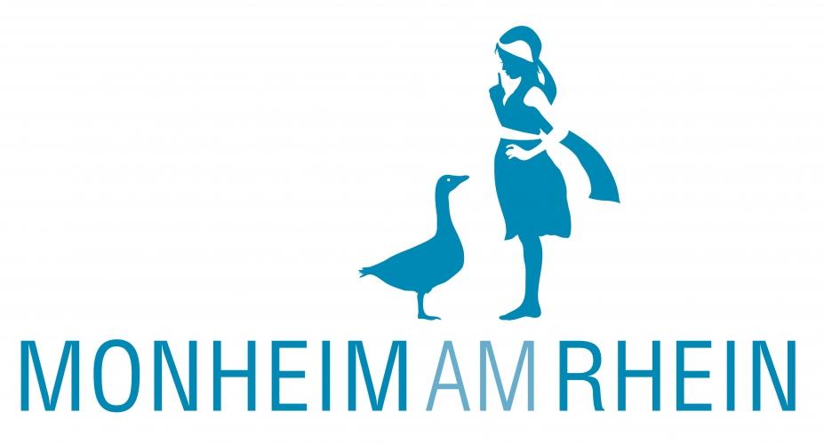Logo_Stadt_Monheim