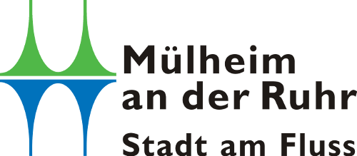 Logo_Stadt_Muelheim