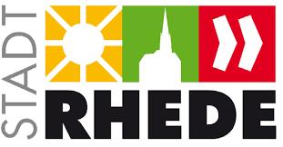 Logo_Stadt_Rhede
