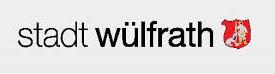 Logo_Stadt_Wuelfrath