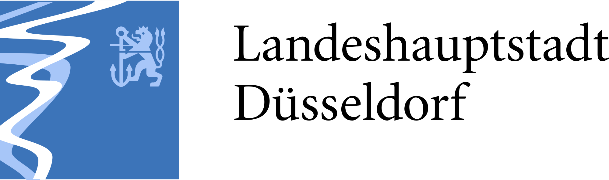 Logo_Stadt_Duesseldorf