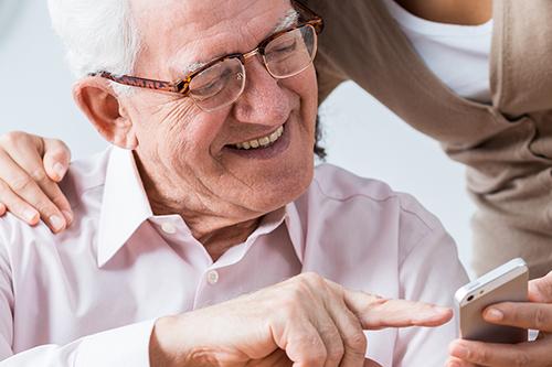 Betreuungshilfen bei care & more plus Inklusionshilfe und Familienunterstützung Mettmann