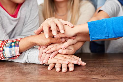 Inklusion bei care & more plus Inklusionshilfe und Familienunterstützung Mettmann