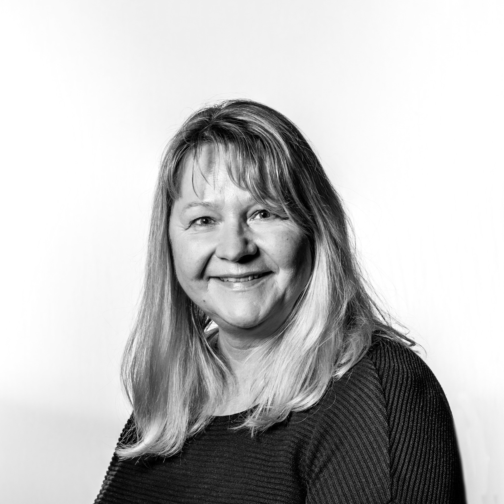 Inge Schulz Riemer